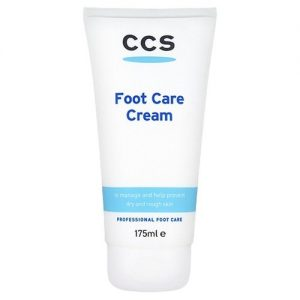 Whats the Best Foot Cream?