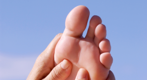 Effective Plantar Fasciitis Treatment