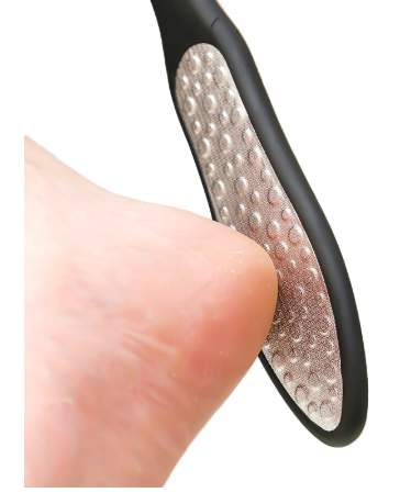 Hard Skin Remover Foot
